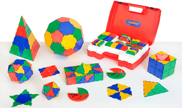 Image result for polyhedron toy plastic