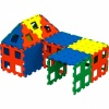 Giant Polydron XL Set 2