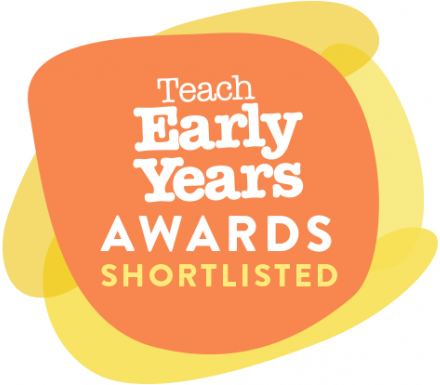 TEY Awards Shortlisted