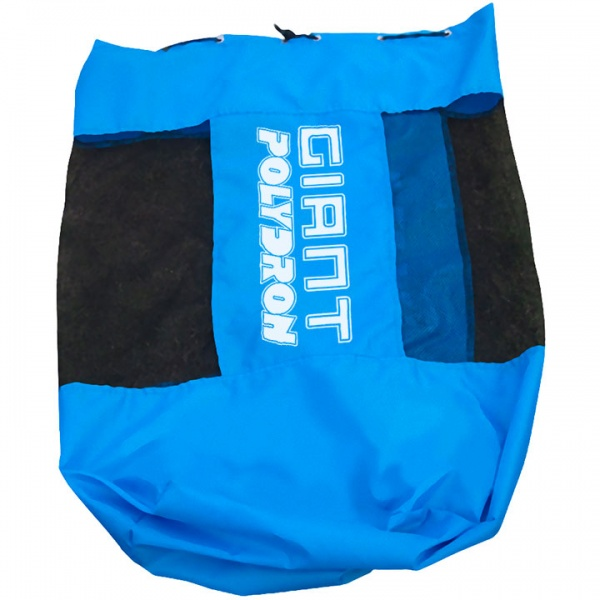 Giant Polydron Storage Bag