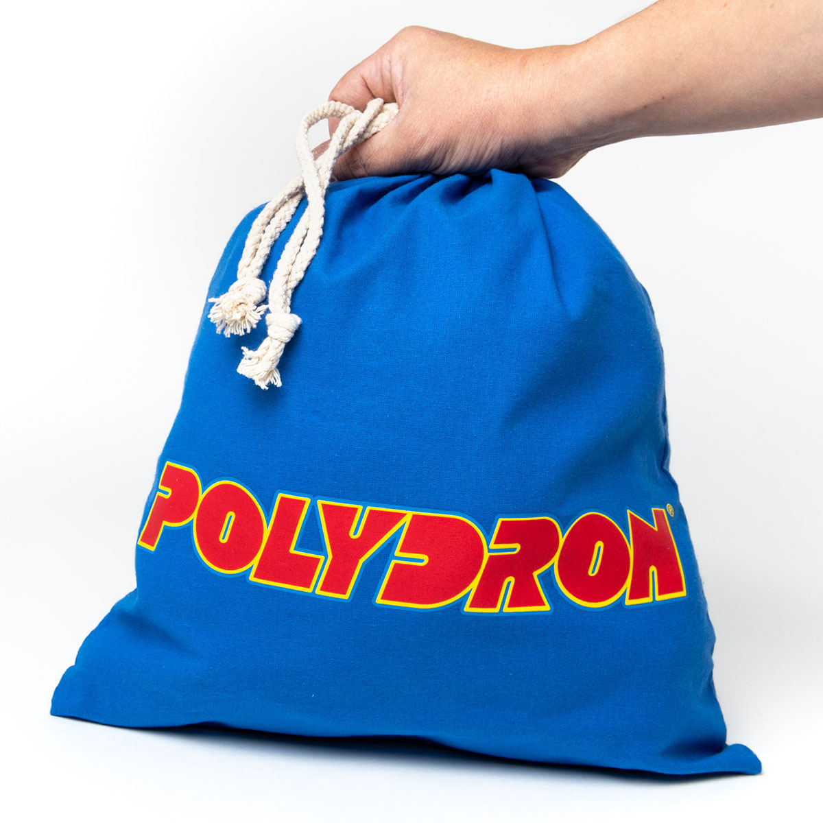 Polydron Storage Bag