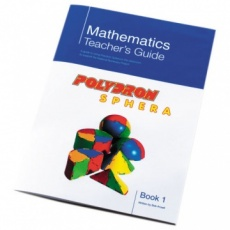 Using Polydron Sphera - Ages 7-11 - Book 1