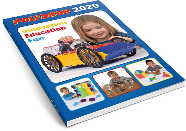 2020 Catalogue